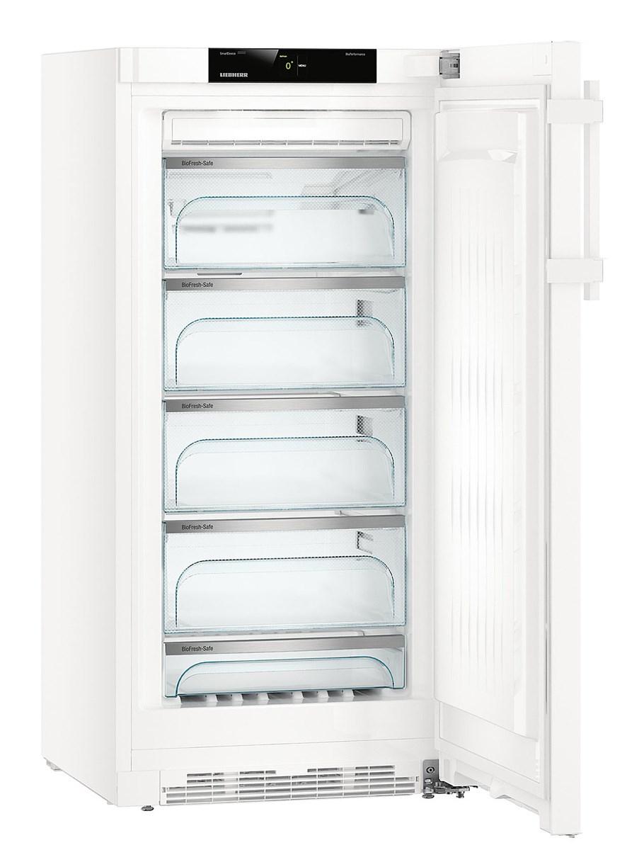купить Однокамерный холодильник Liebherr BP 2850 Украина фото 3