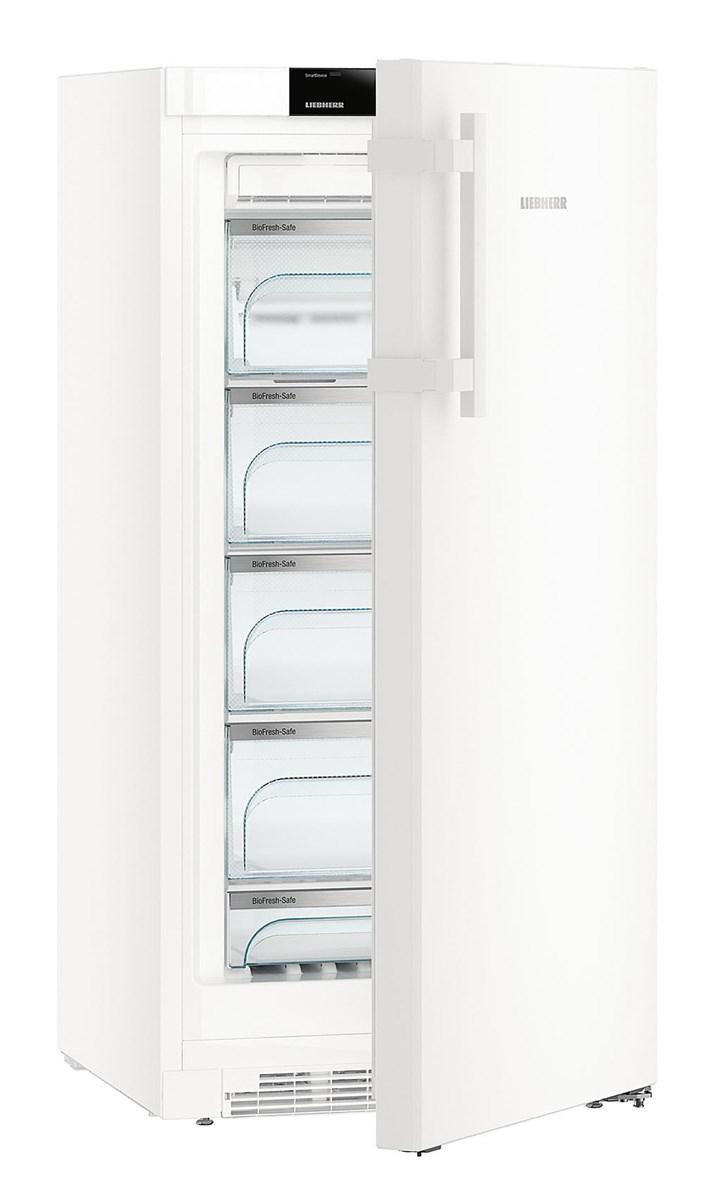 купить Однокамерный холодильник Liebherr BP 2850 Украина фото 4