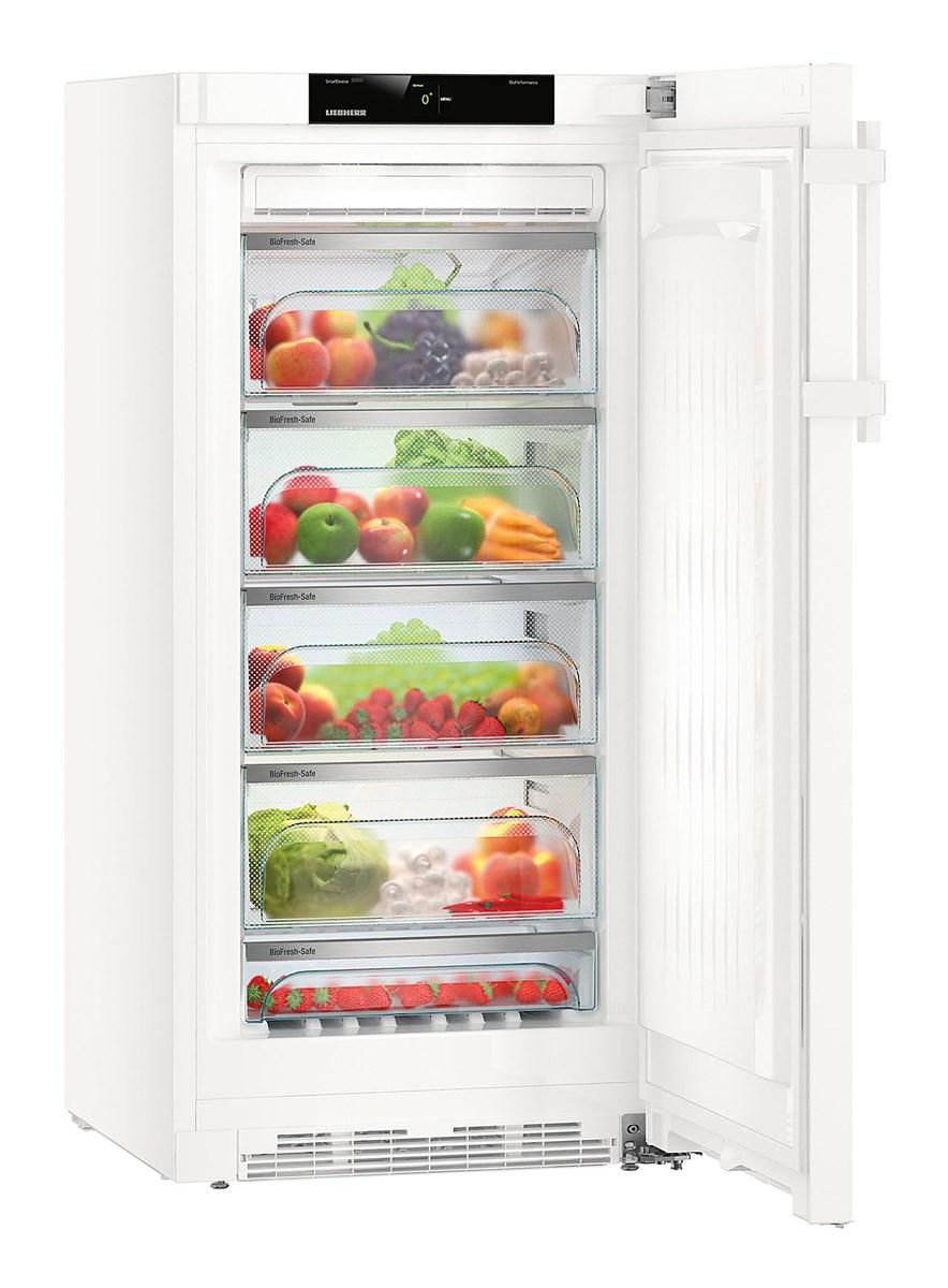 купить Однокамерный холодильник Liebherr BP 2850 Украина фото 0