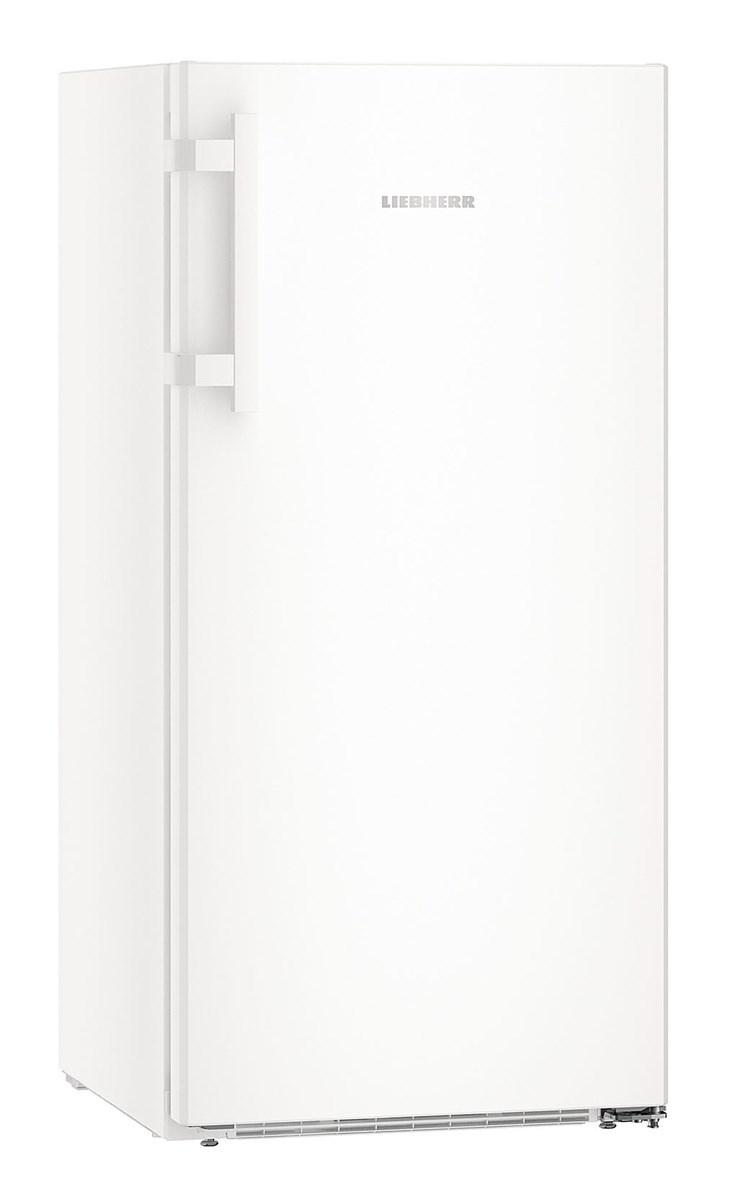 купить Однокамерный холодильник Liebherr BP 2850 Украина фото 5