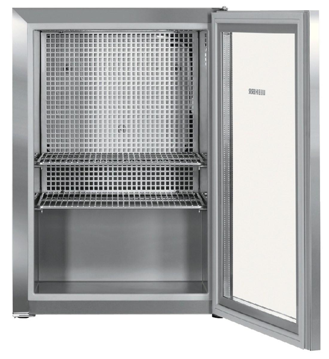 купить Однокамерный холодильник Liebherr CMes 502 Украина фото 3