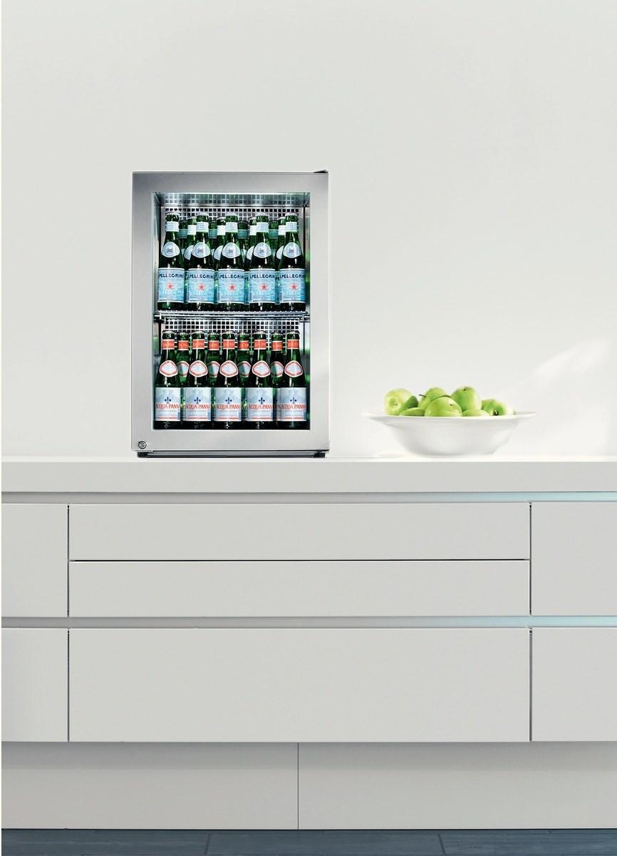 купить Однокамерный холодильник Liebherr CMes 502 Украина фото 1