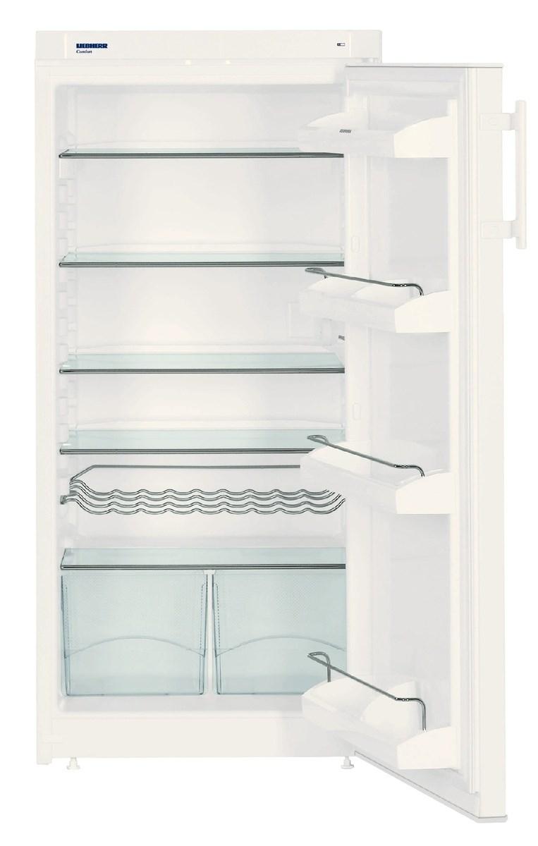 купить Однокамерный холодильник Liebherr K 2330 Украина фото 1