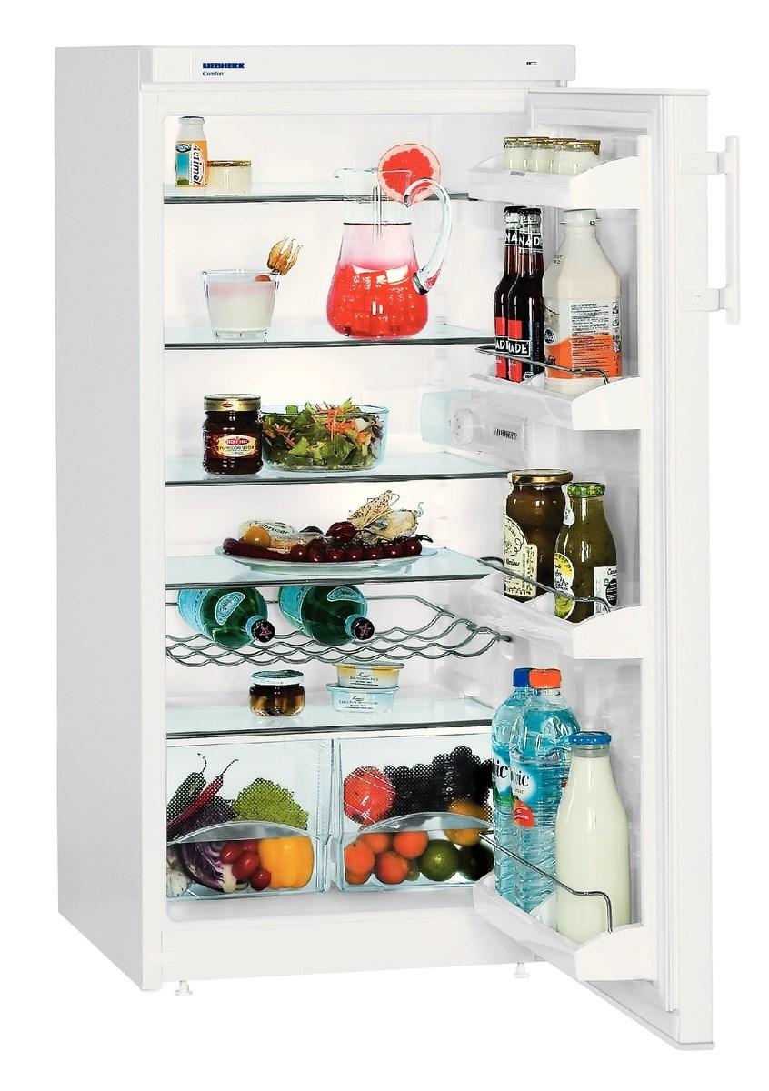 Однокамерный холодильник Liebherr K 2330 купить украина