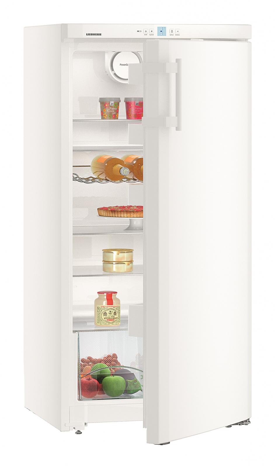 купить Однокамерный холодильник Liebherr K 2630 Украина фото 5