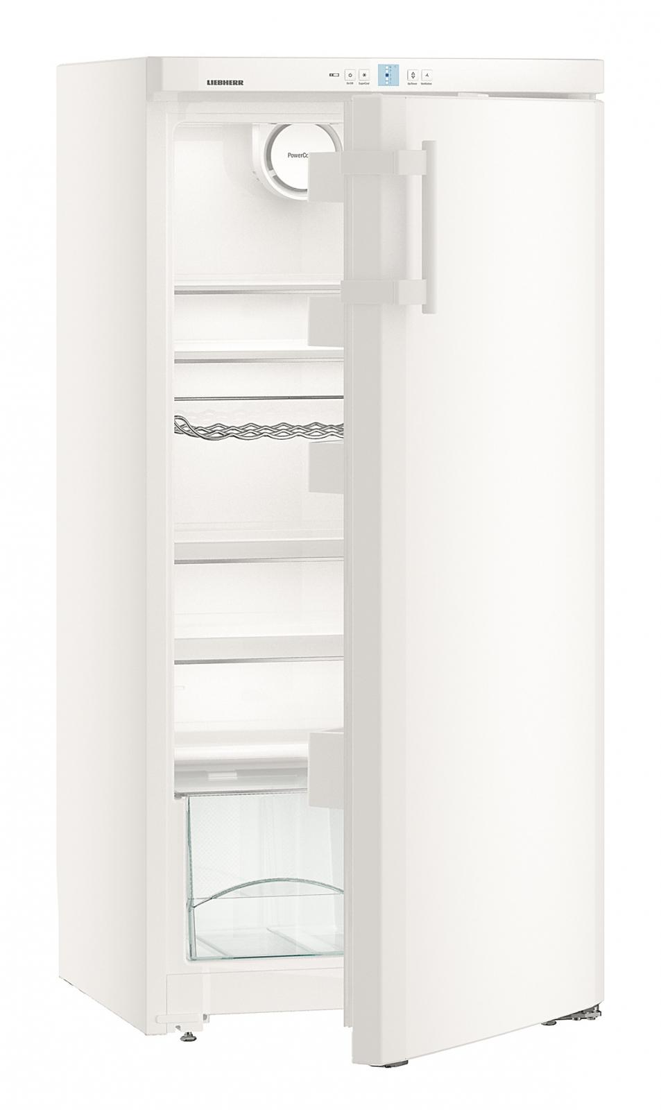 купить Однокамерный холодильник Liebherr K 2630 Украина фото 6