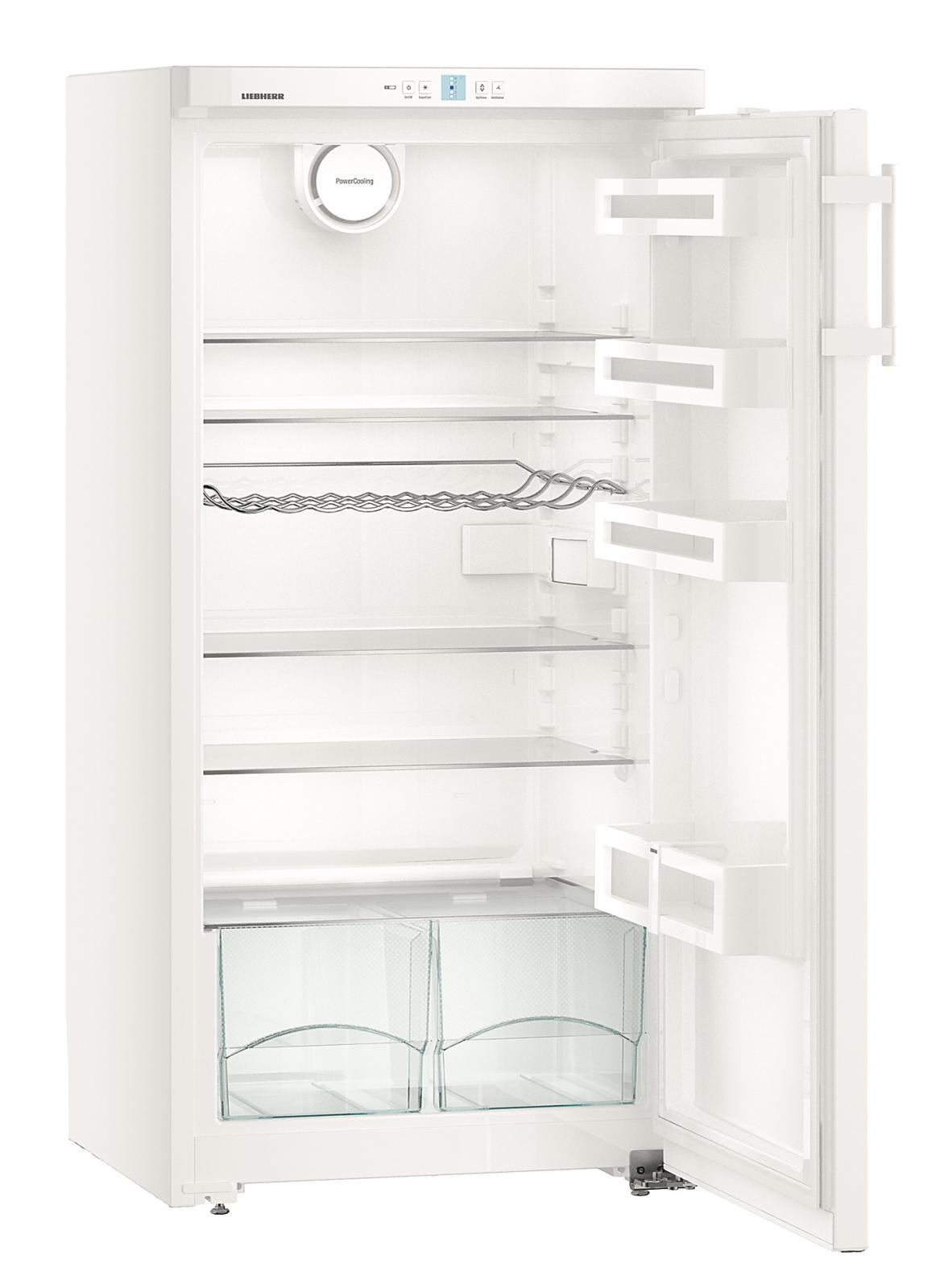 купить Однокамерный холодильник Liebherr K 2630 Украина фото 2