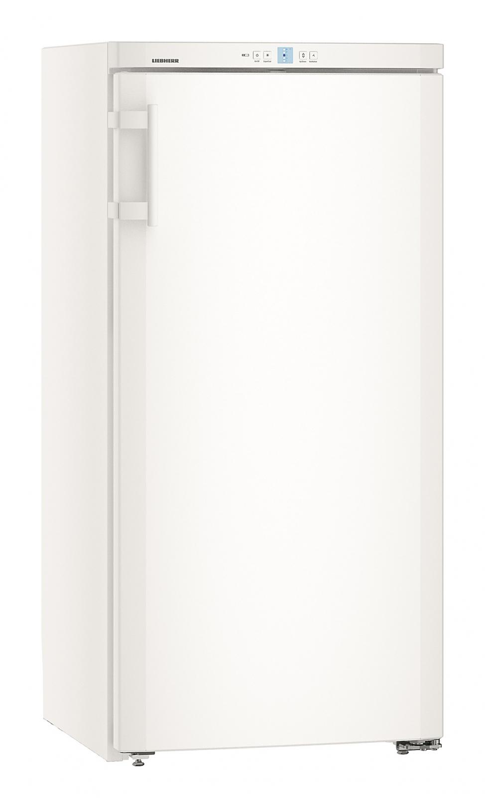 купить Однокамерный холодильник Liebherr K 2630 Украина фото 3