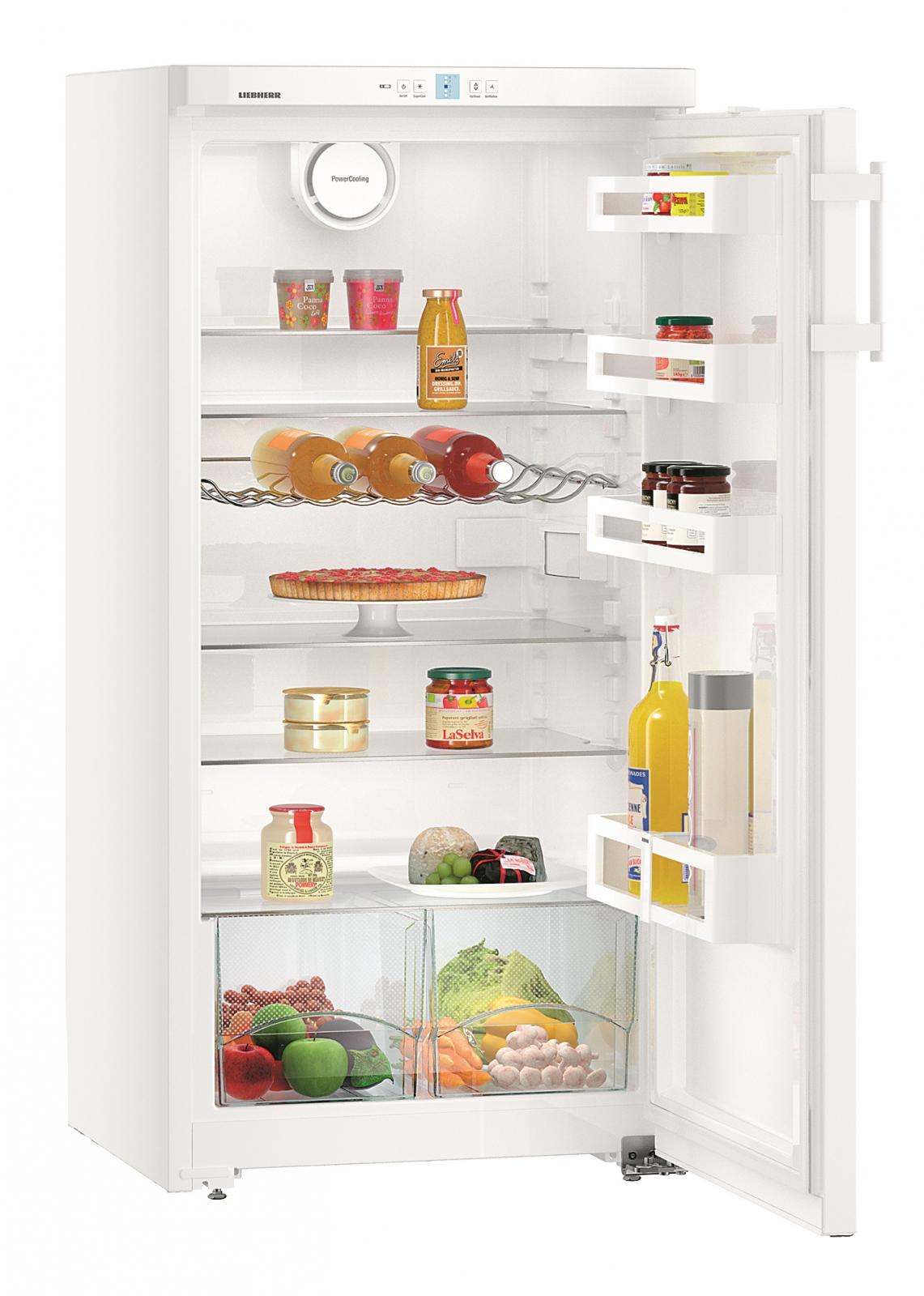 купить Однокамерный холодильник Liebherr K 2630 Украина фото 0