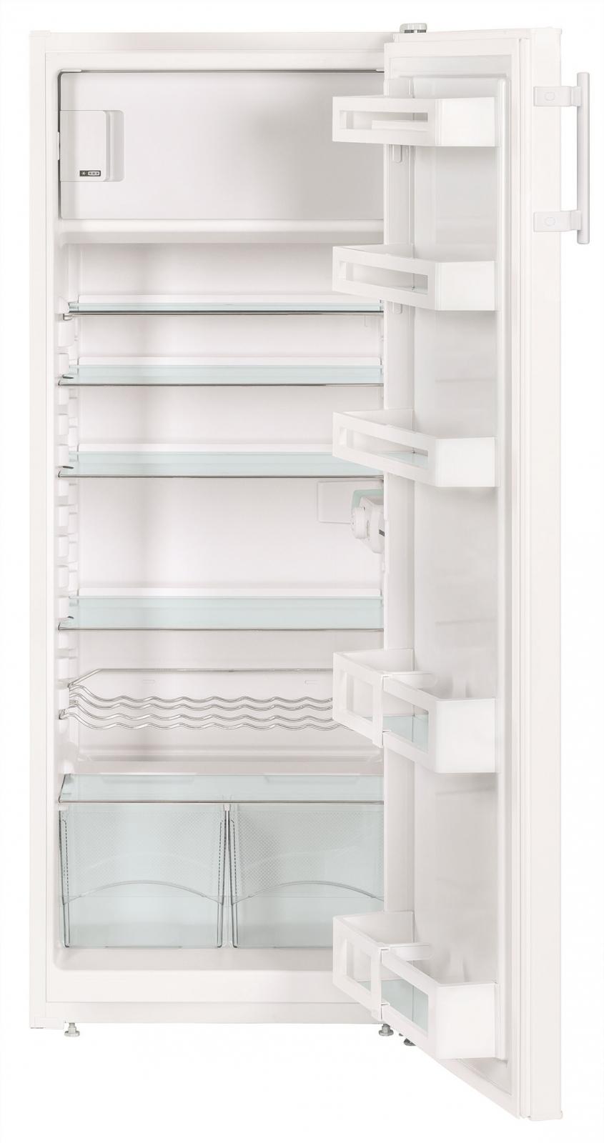 купить Однокамерный холодильник Liebherr K 2804 Украина фото 2