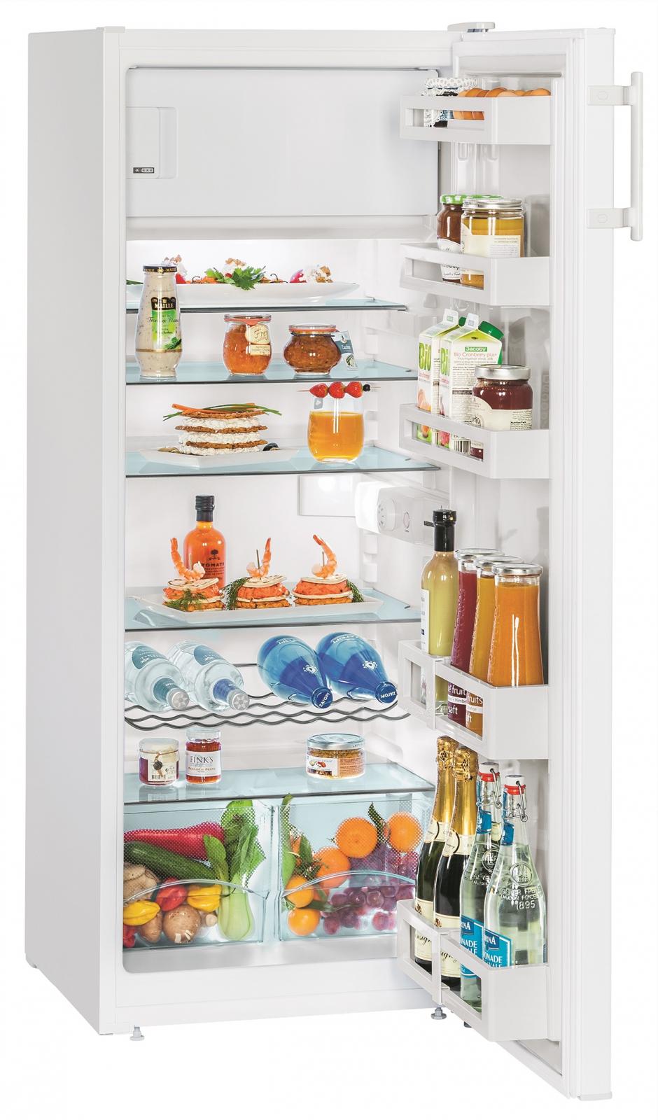 купить Однокамерный холодильник Liebherr K 2804 Украина фото 0