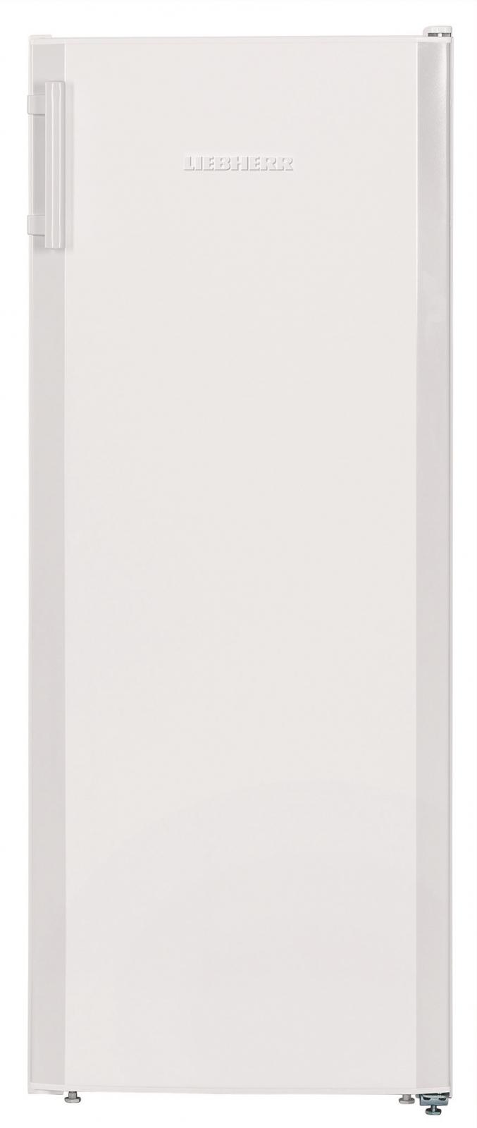 купить Однокамерный холодильник Liebherr K 2814 Украина фото 1