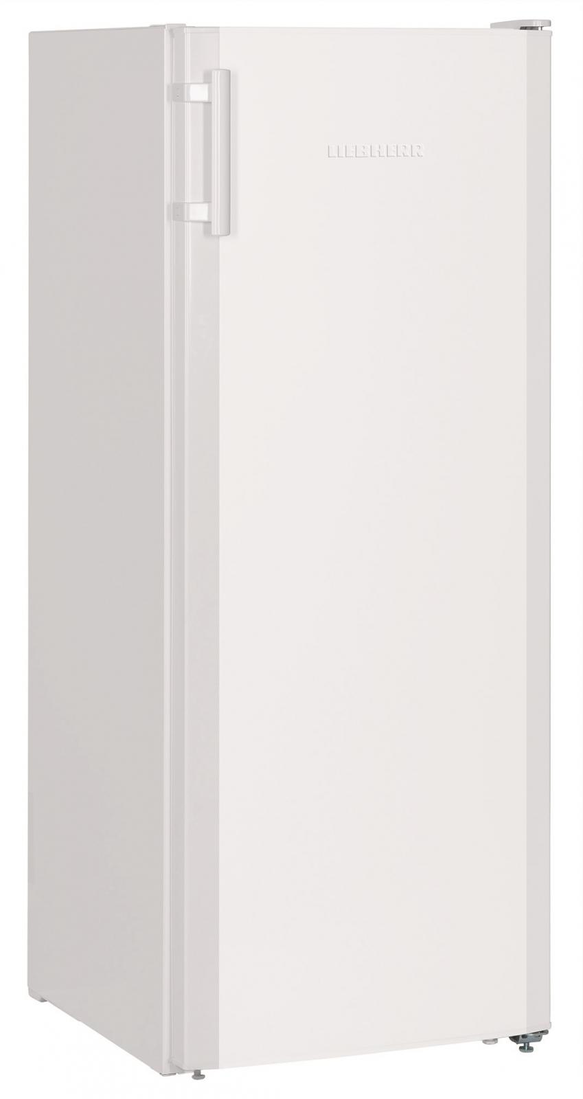 купить Однокамерный холодильник Liebherr K 2814 Украина фото 5