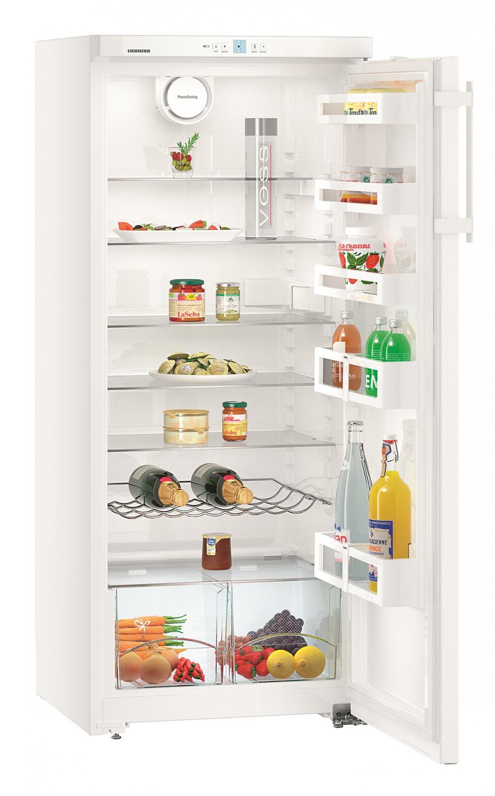 купить Однокамерный холодильник Liebherr K 3130 Украина фото 0