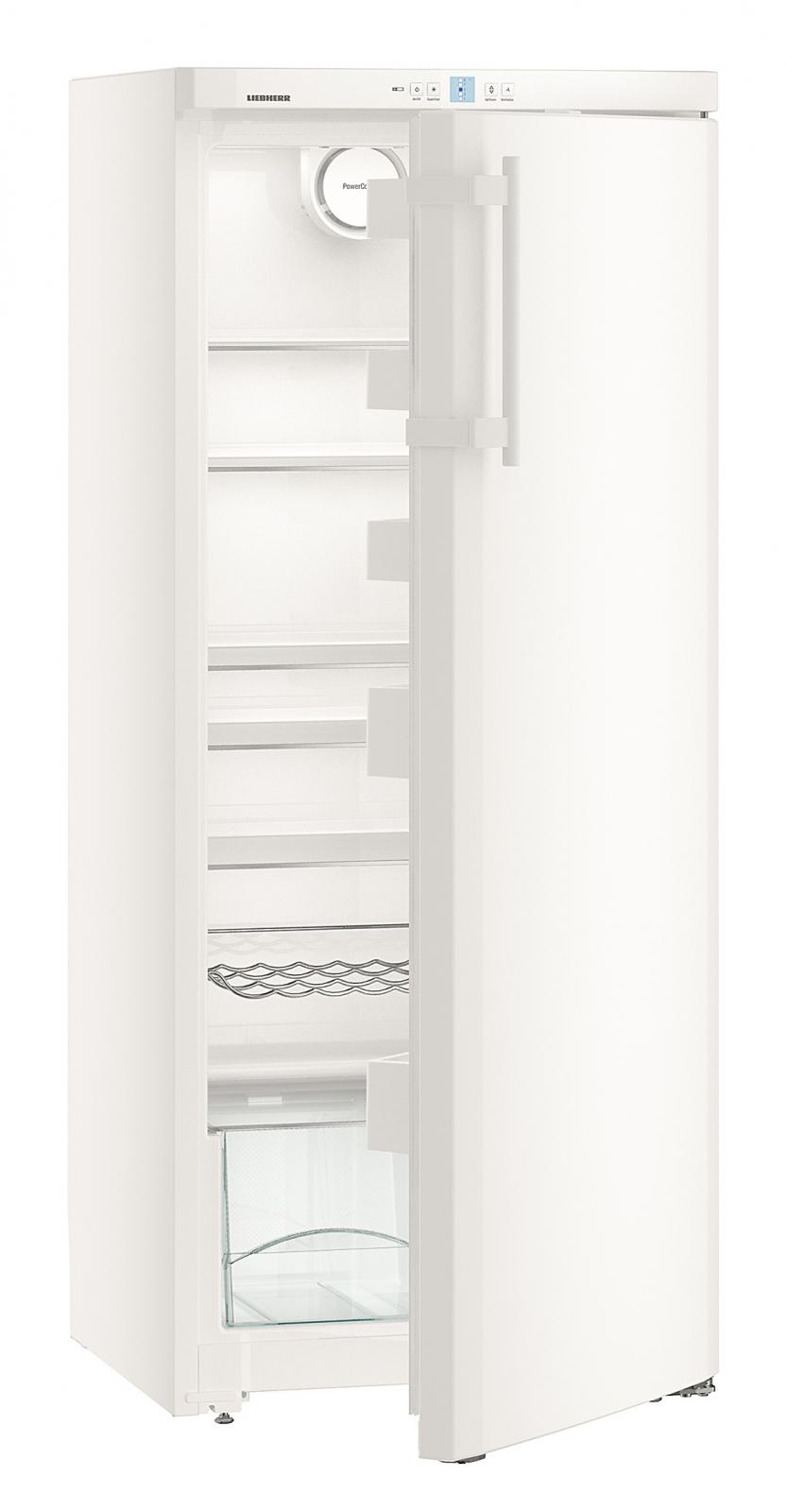 купить Однокамерный холодильник Liebherr K 3130 Украина фото 6