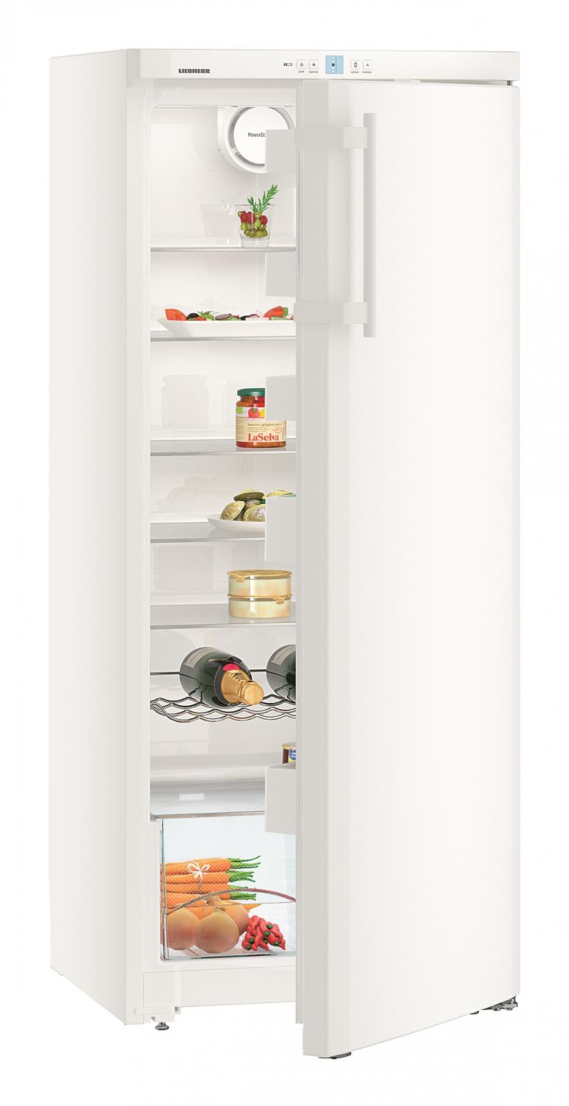 купить Однокамерный холодильник Liebherr K 3130 Украина фото 2