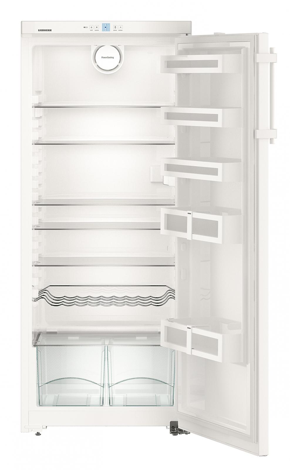 купить Однокамерный холодильник Liebherr K 3130 Украина фото 3