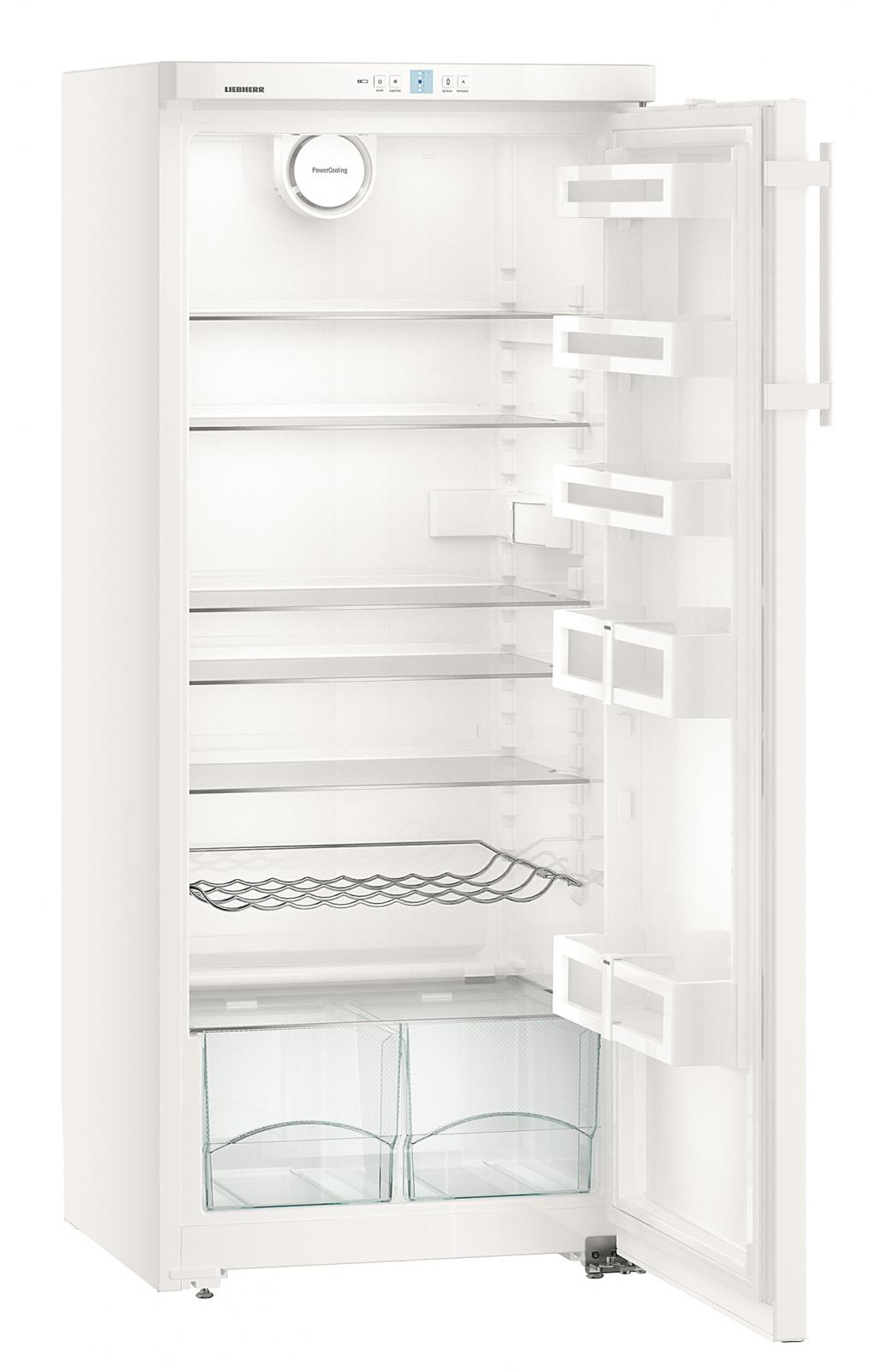 купить Однокамерный холодильник Liebherr K 3130 Украина фото 9