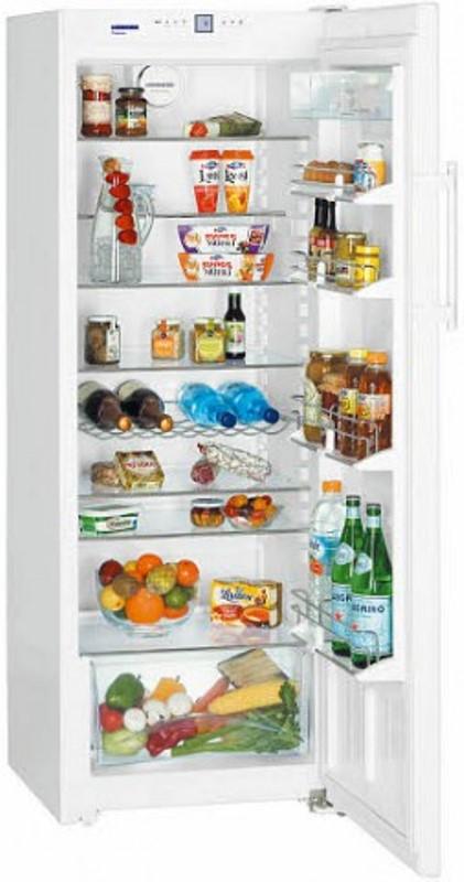 купить Однокамерный холодильник Liebherr K 3670 Украина фото 0