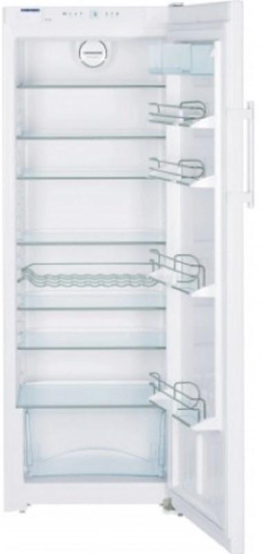 купить Однокамерный холодильник Liebherr K 3670 Украина фото 1