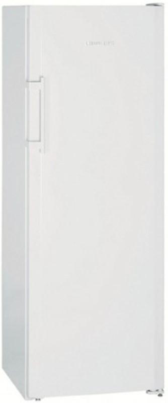 купить Однокамерный холодильник Liebherr K 3670 Украина фото 2