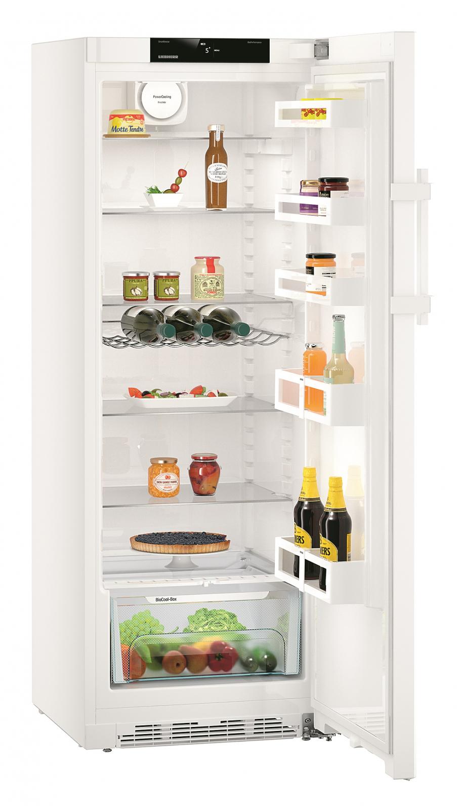 купить Однокамерный холодильник Liebherr K 3710 Украина фото 0