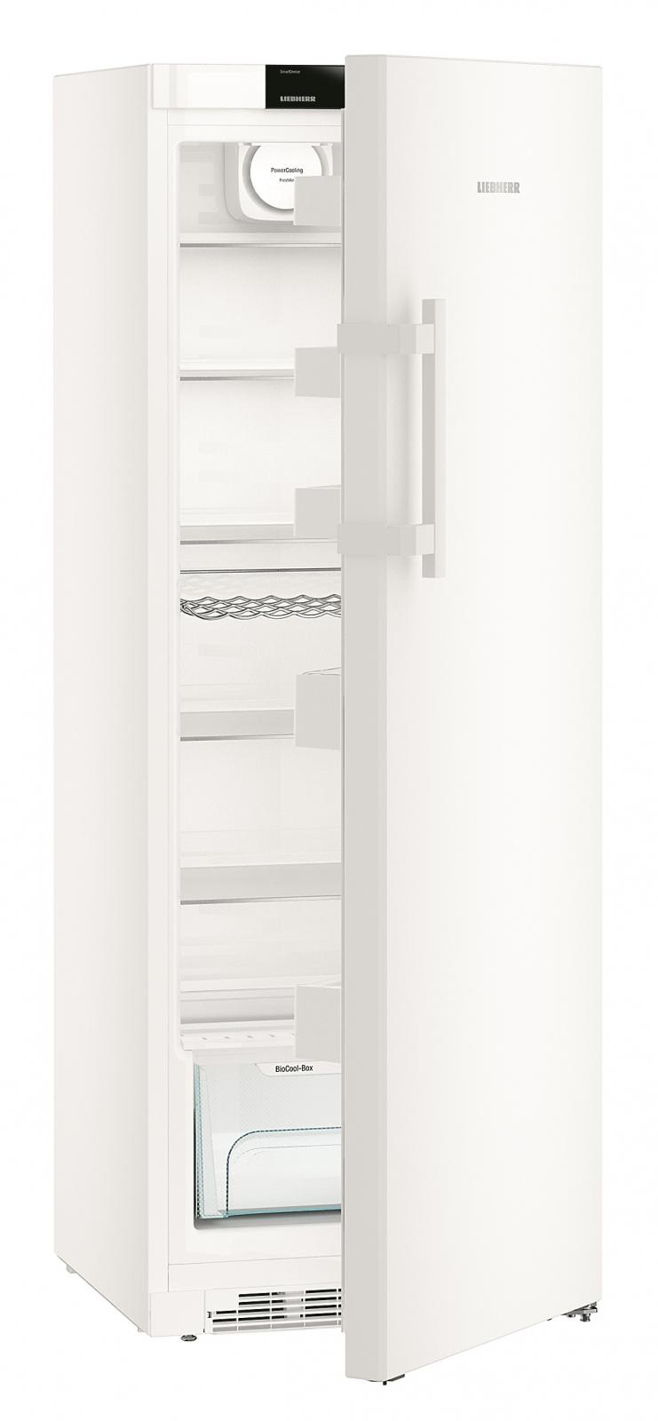 купить Однокамерный холодильник Liebherr K 3710 Украина фото 4