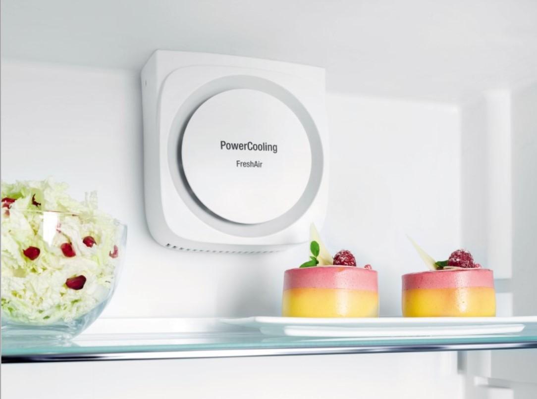 купить Однокамерный холодильник Liebherr K 3710 Украина фото 11
