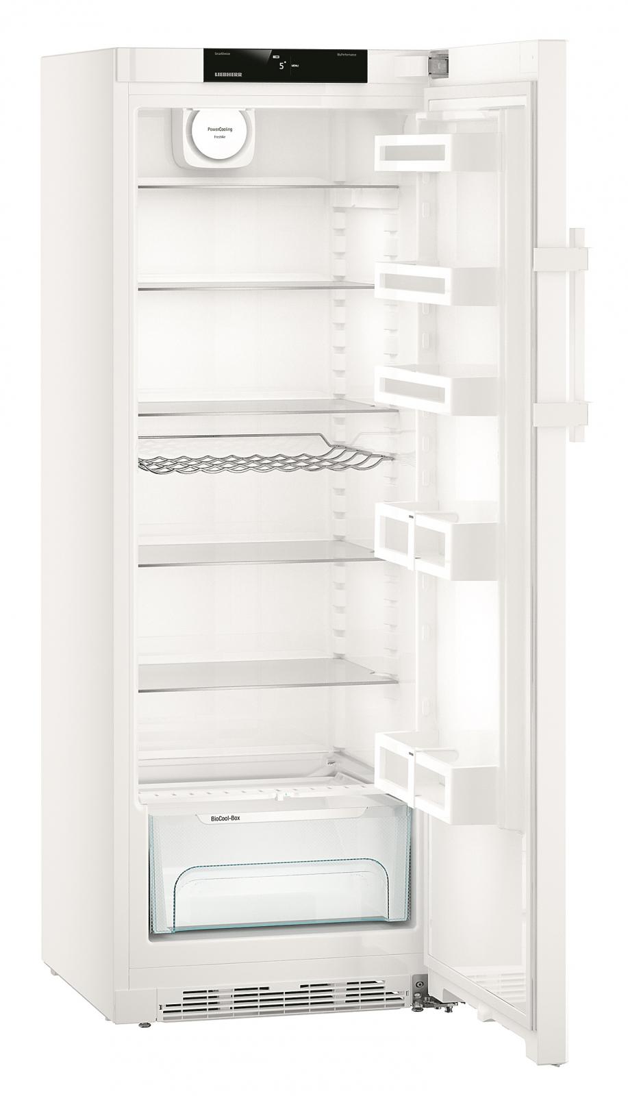 купить Однокамерный холодильник Liebherr K 3710 Украина фото 8