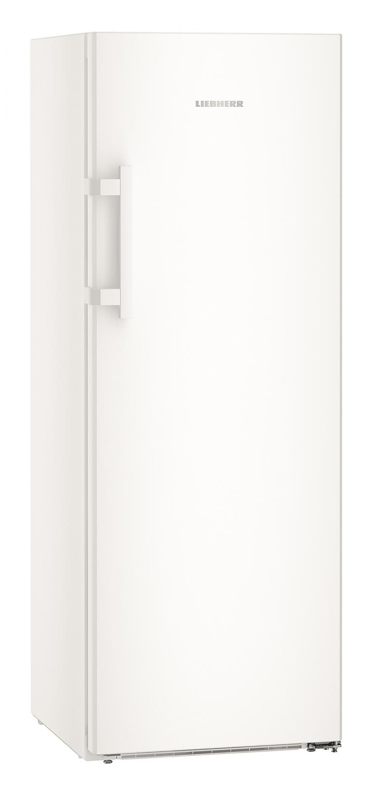 купить Однокамерный холодильник Liebherr K 3710 Украина фото 6