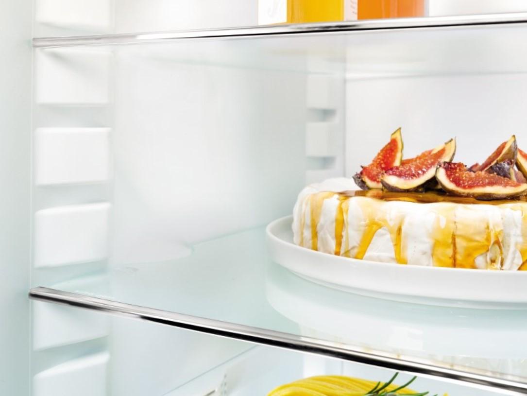 купить Однокамерный холодильник Liebherr K 3710 Украина фото 10