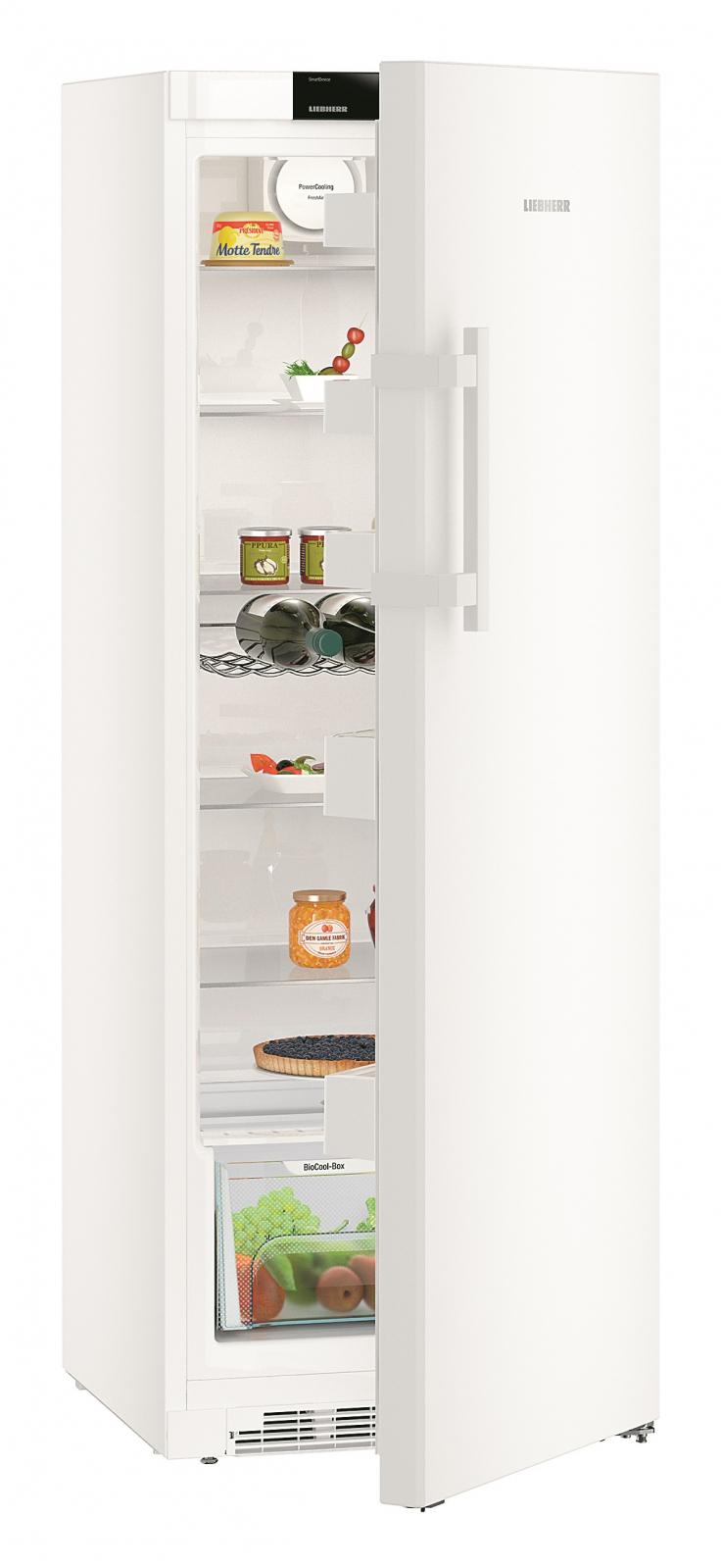 купить Однокамерный холодильник Liebherr K 3710 Украина фото 3