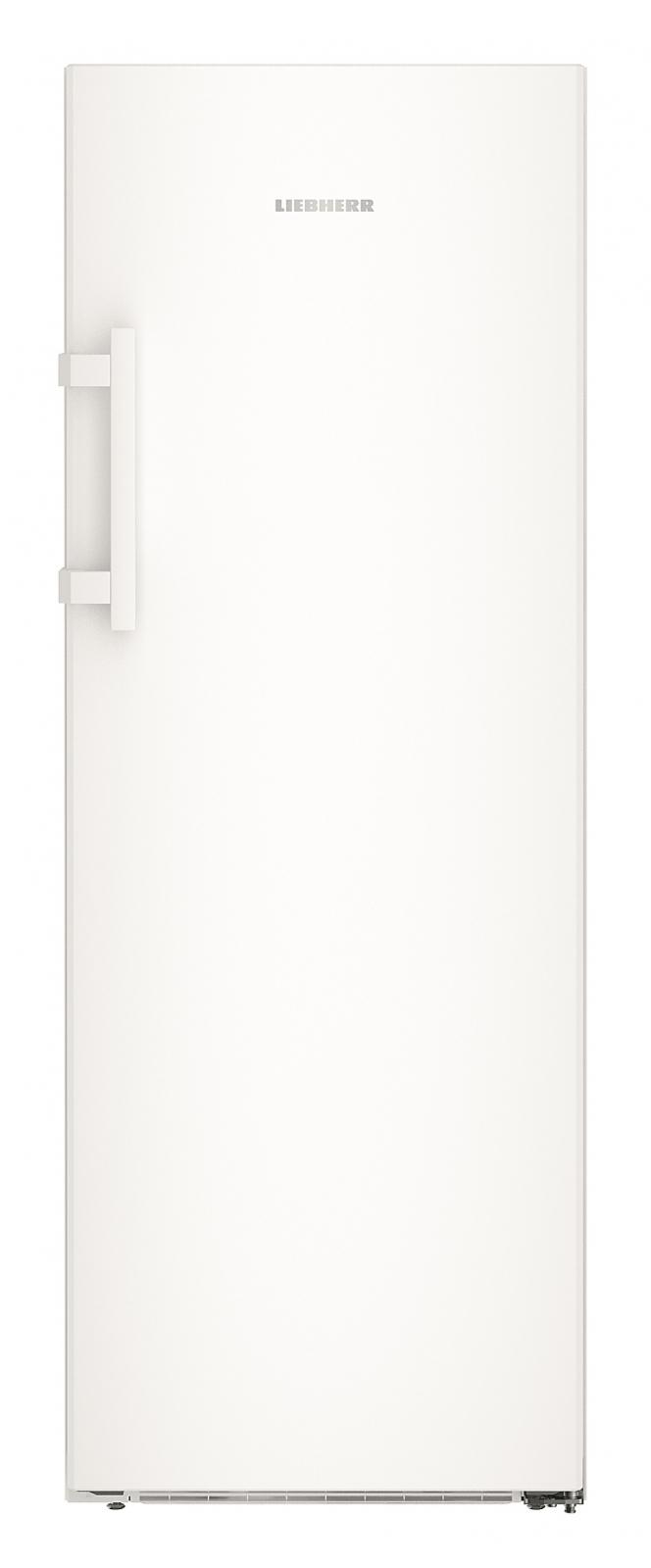 купить Однокамерный холодильник Liebherr K 3710 Украина фото 2