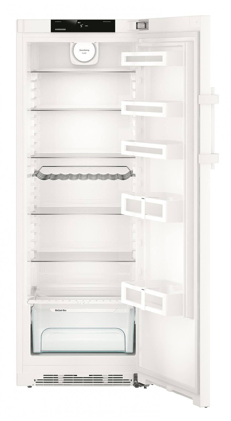 купить Однокамерный холодильник Liebherr K 3710 Украина фото 1