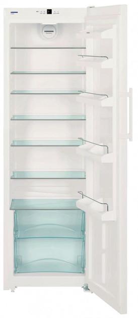 купить Однокамерный холодильник Liebherr K 4220 Украина фото 1