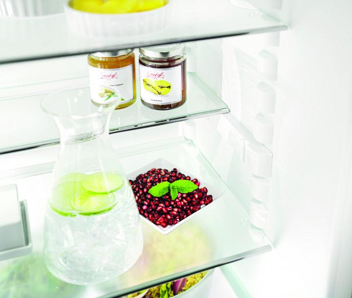 купить Однокамерный холодильник Liebherr K 4220 Украина фото 4