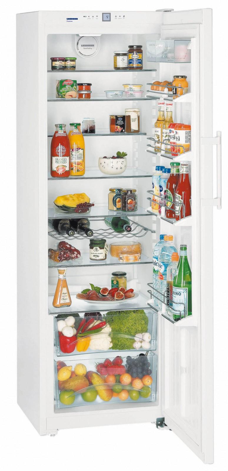 купить Однокамерный холодильник Liebherr K 4270 Украина фото 0