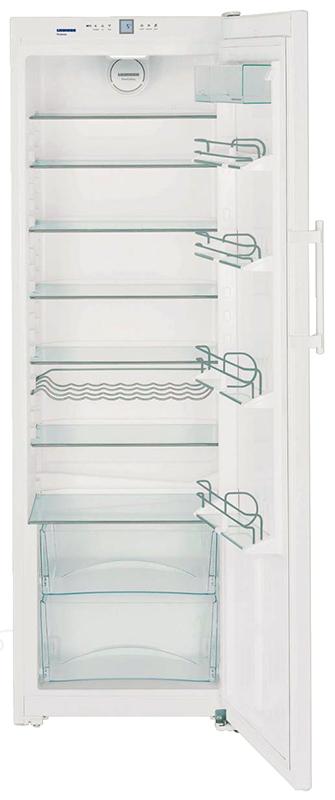 купить Однокамерный холодильник Liebherr K 4270 Украина фото 2