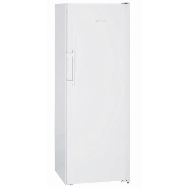 купить Однокамерный холодильник Liebherr K 4270 Украина фото 1