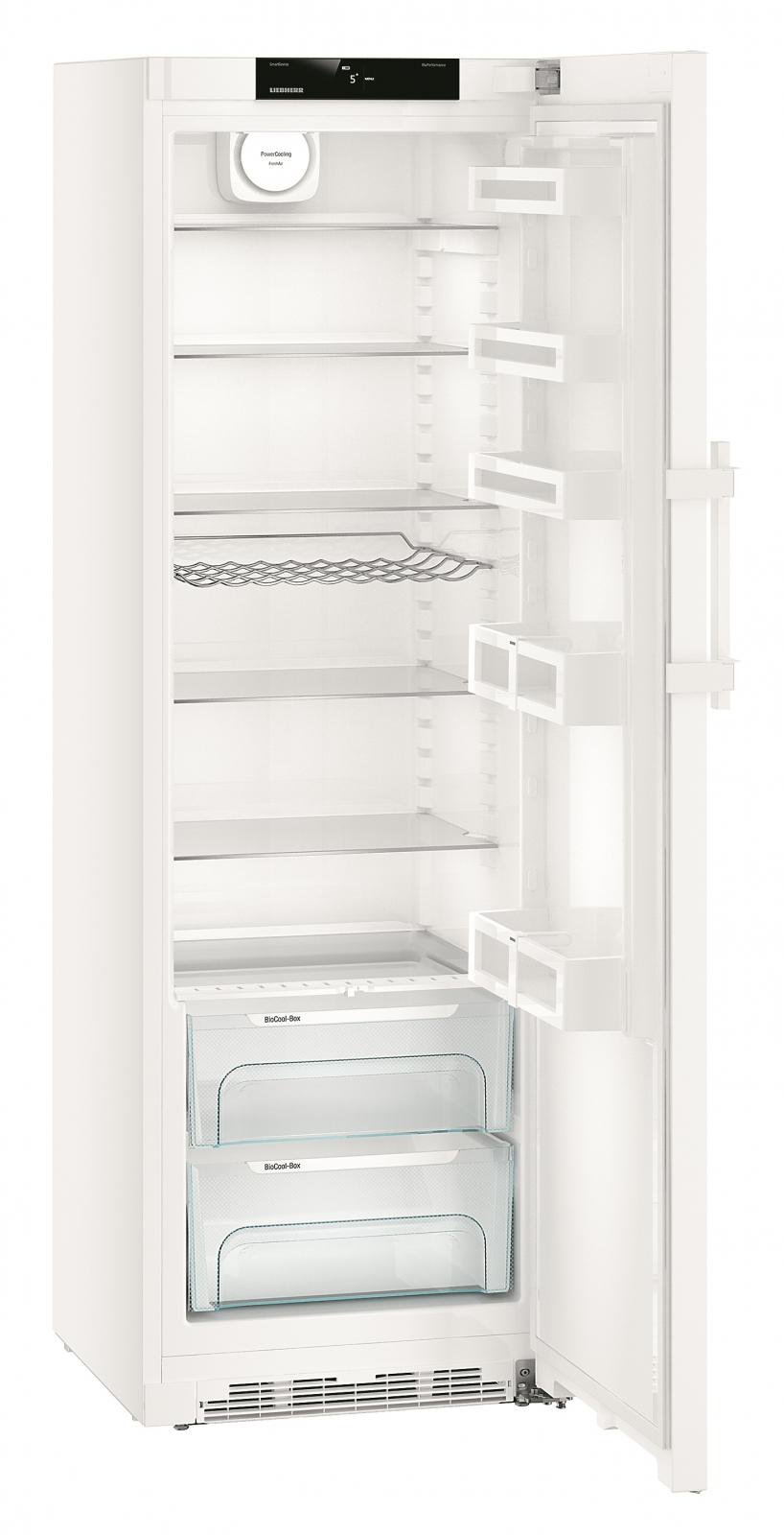купить Однокамерный холодильник Liebherr K 4310 Украина фото 4