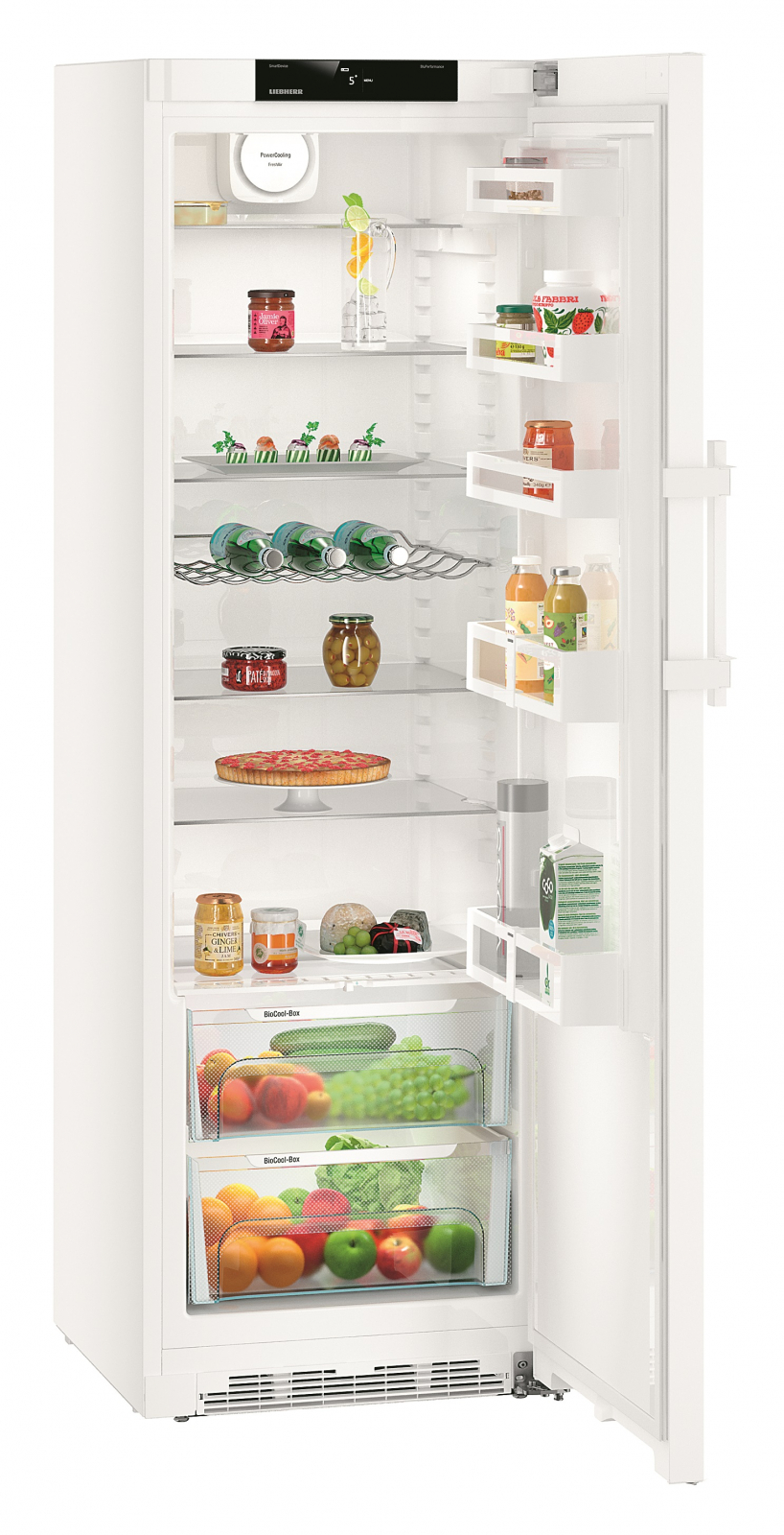 купить Однокамерный холодильник Liebherr K 4310 Украина фото 0