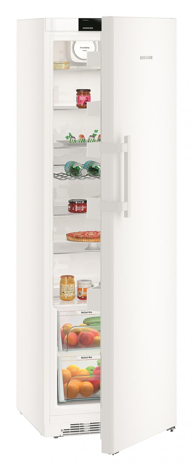 купить Однокамерный холодильник Liebherr K 4310 Украина фото 6