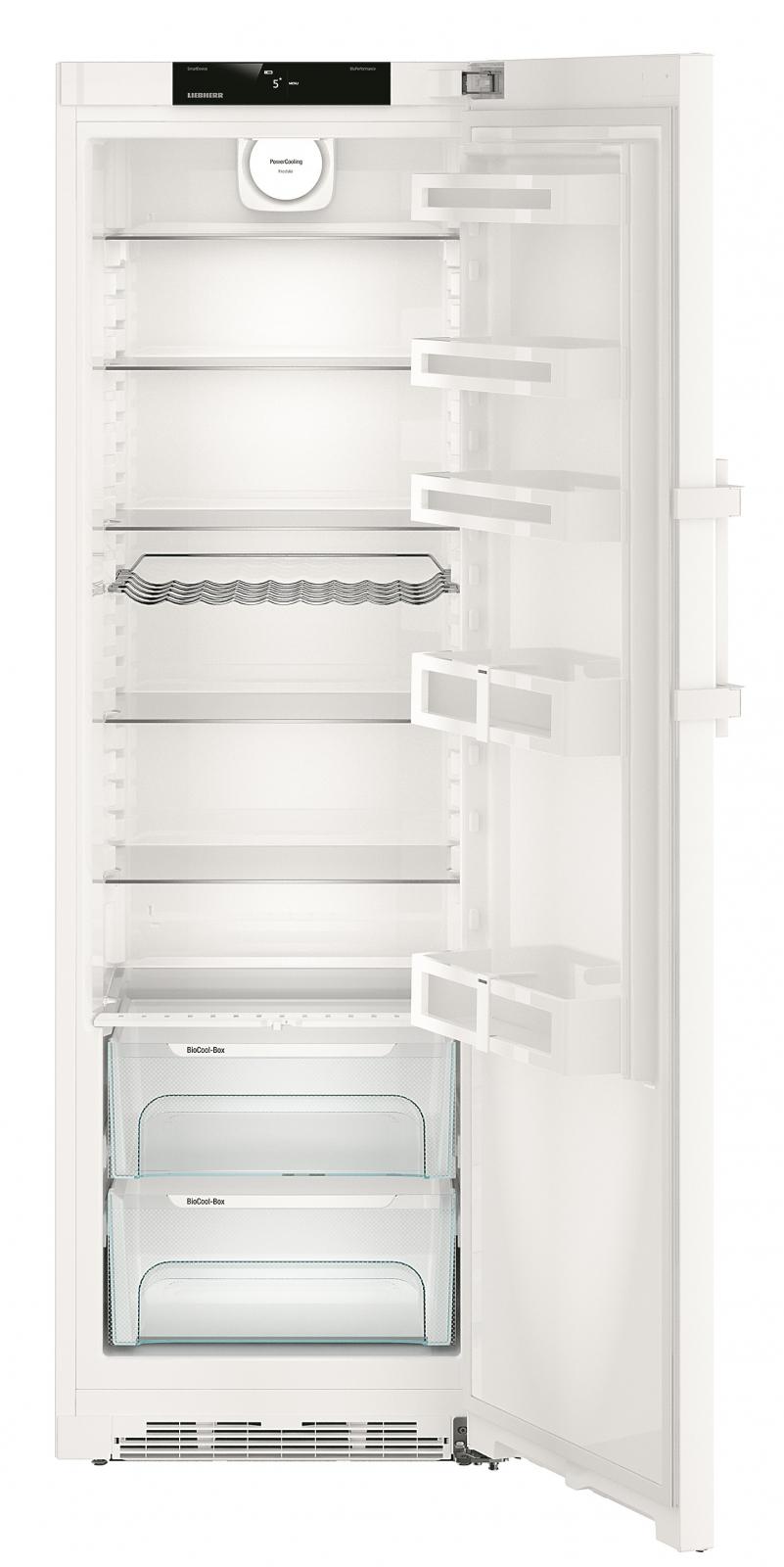 купить Однокамерный холодильник Liebherr K 4310 Украина фото 3