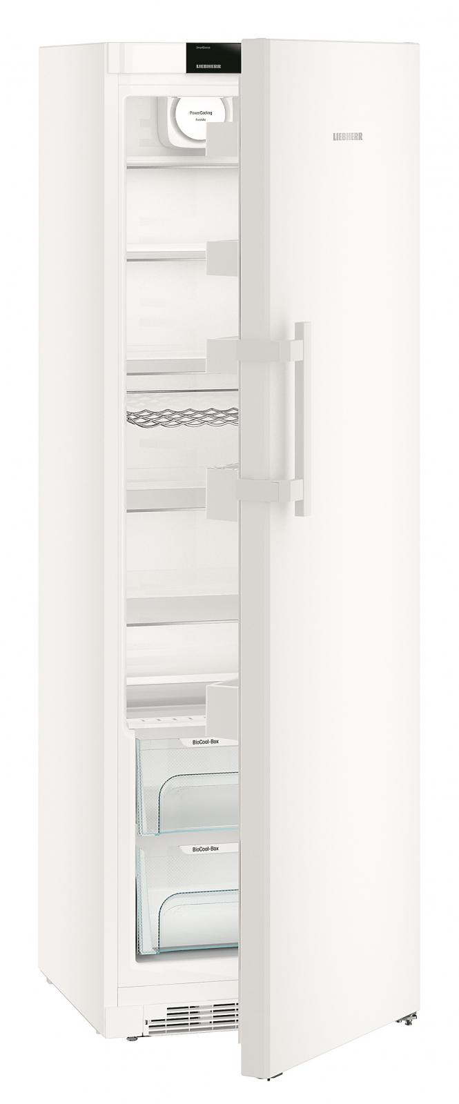 купить Однокамерный холодильник Liebherr K 4310 Украина фото 5