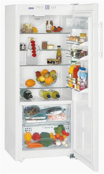 купить Однокамерный холодильник Liebherr KB 3160 Украина фото 0