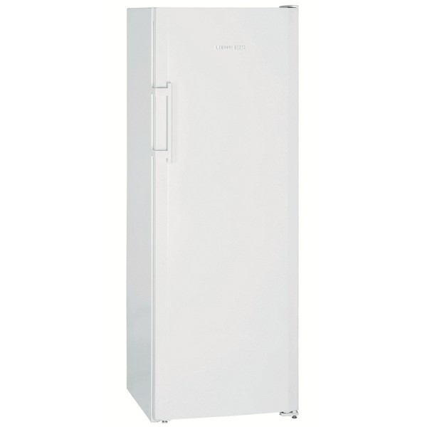 купить Однокамерный холодильник Liebherr KB 3160 Украина фото 1