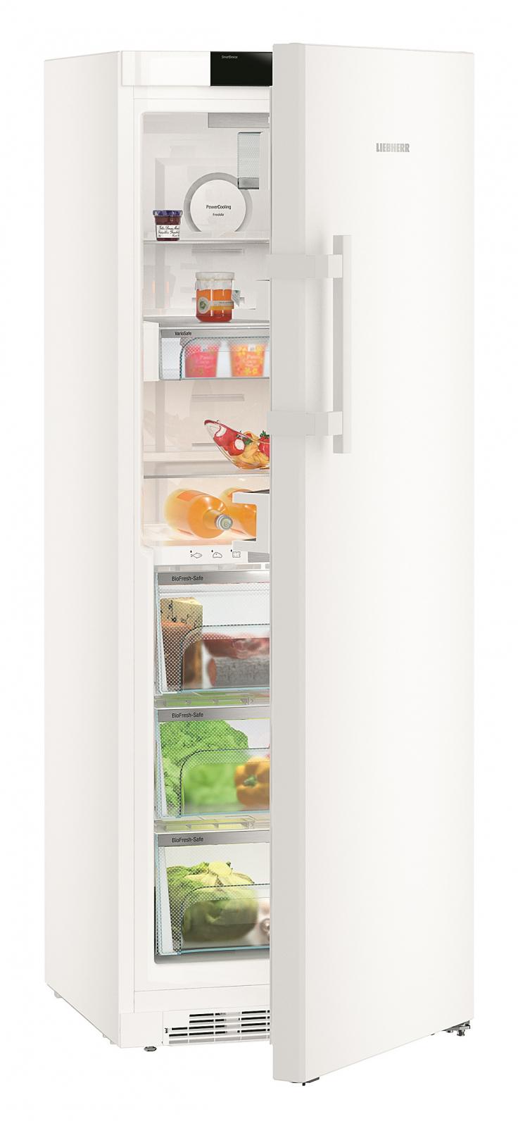 купить Однокамерный холодильник Liebherr KB 3750 Украина фото 2
