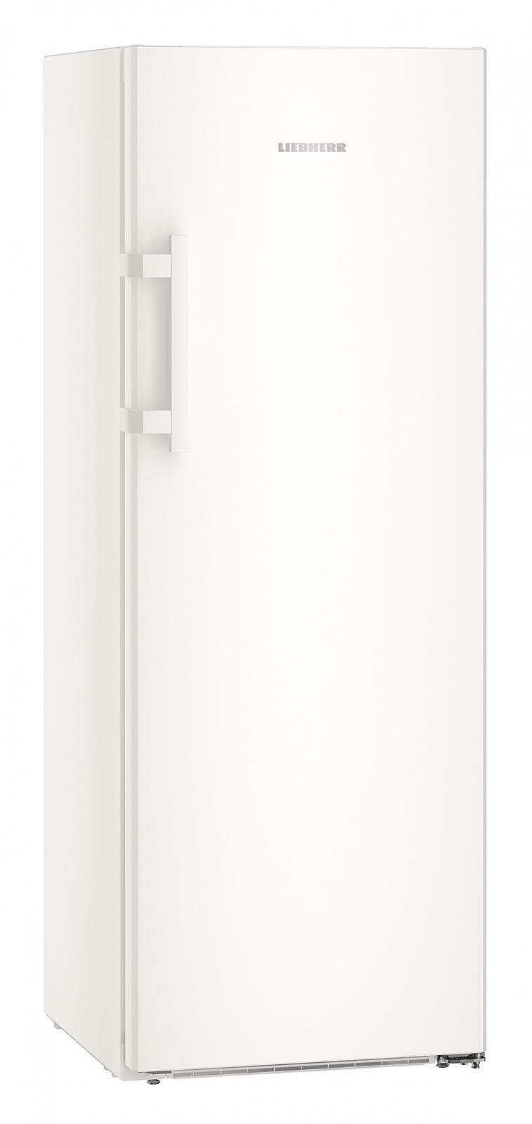 купить Однокамерный холодильник Liebherr KB 3750 Украина фото 4