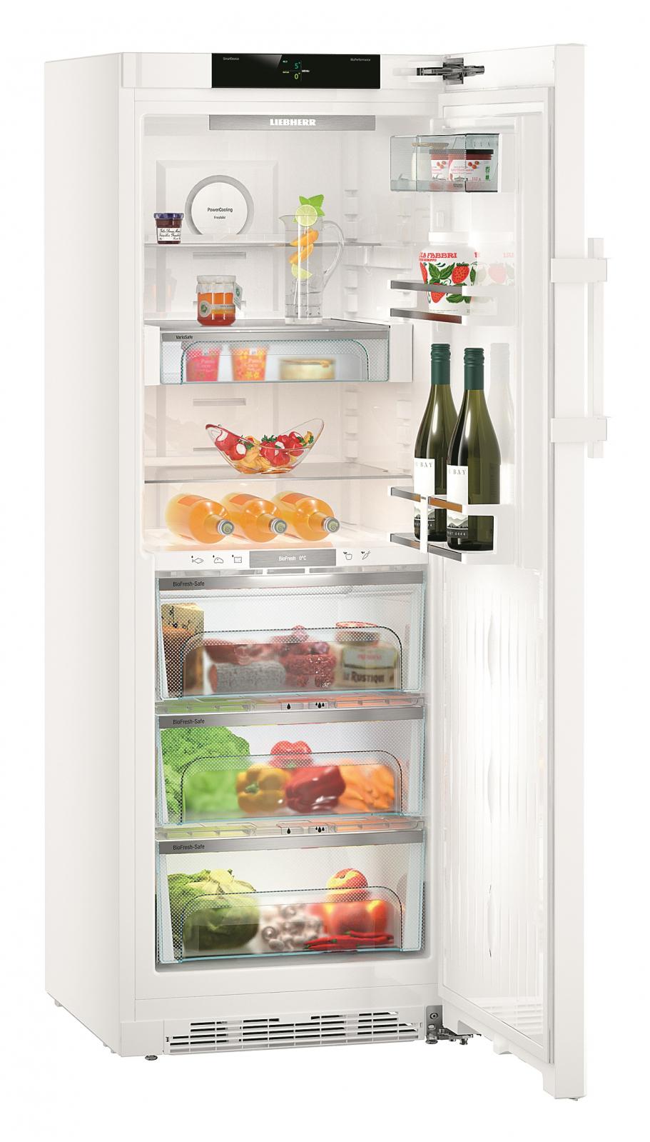 купить Однокамерный холодильник Liebherr KB 3750 Украина фото 0