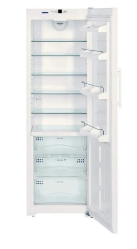 купить Однокамерный холодильник Liebherr KB 4210 Украина фото 1